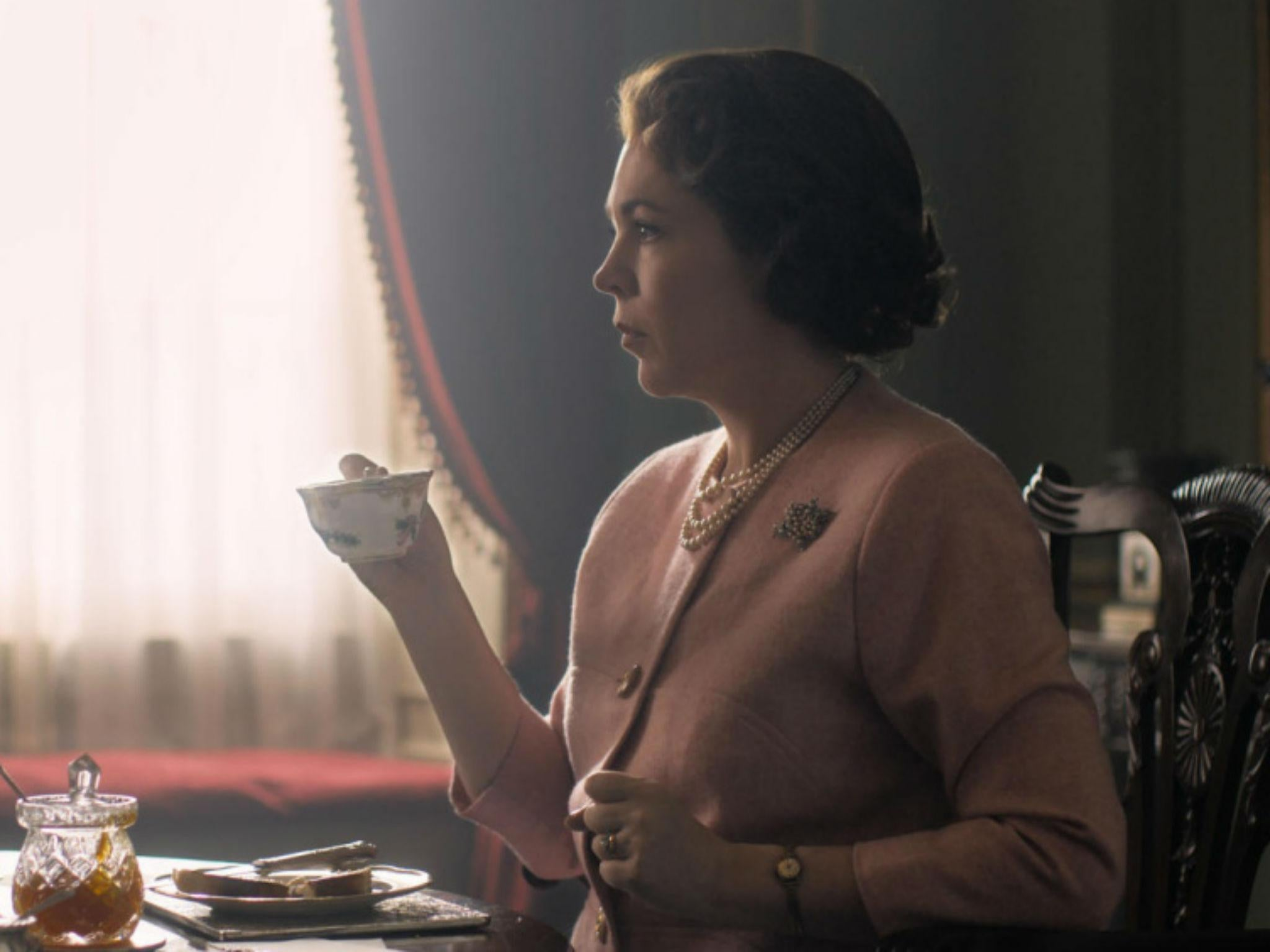 The Crown season 3: Netflix release date, the cast and