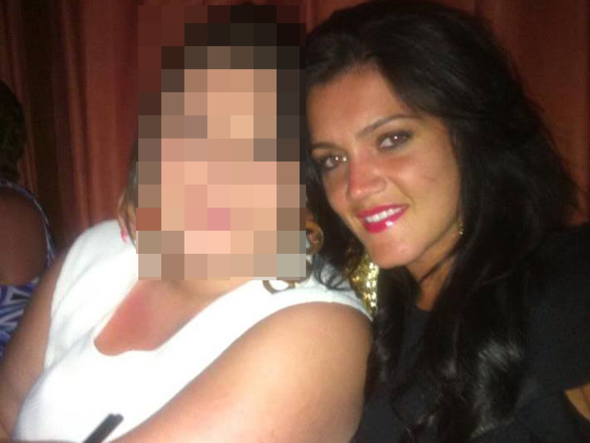British woman died during 'Brazilian butt lift' operation after travelling to Turkey for surgery