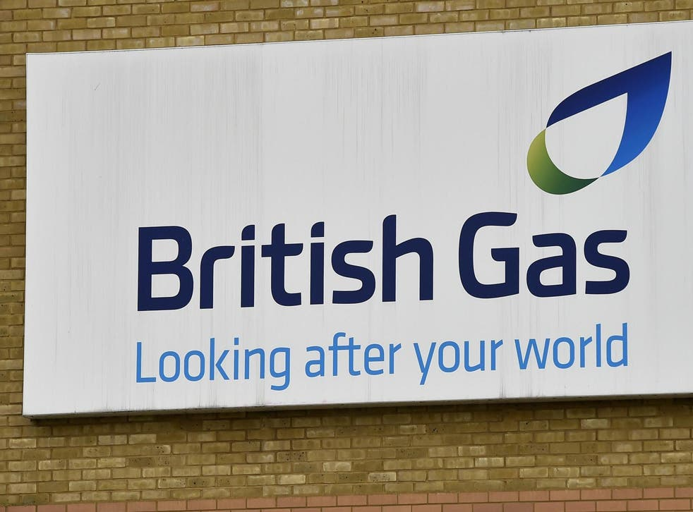 British Gas still has around three million customers, many of them less well-off and elderly, on a Standard Variable Tariff