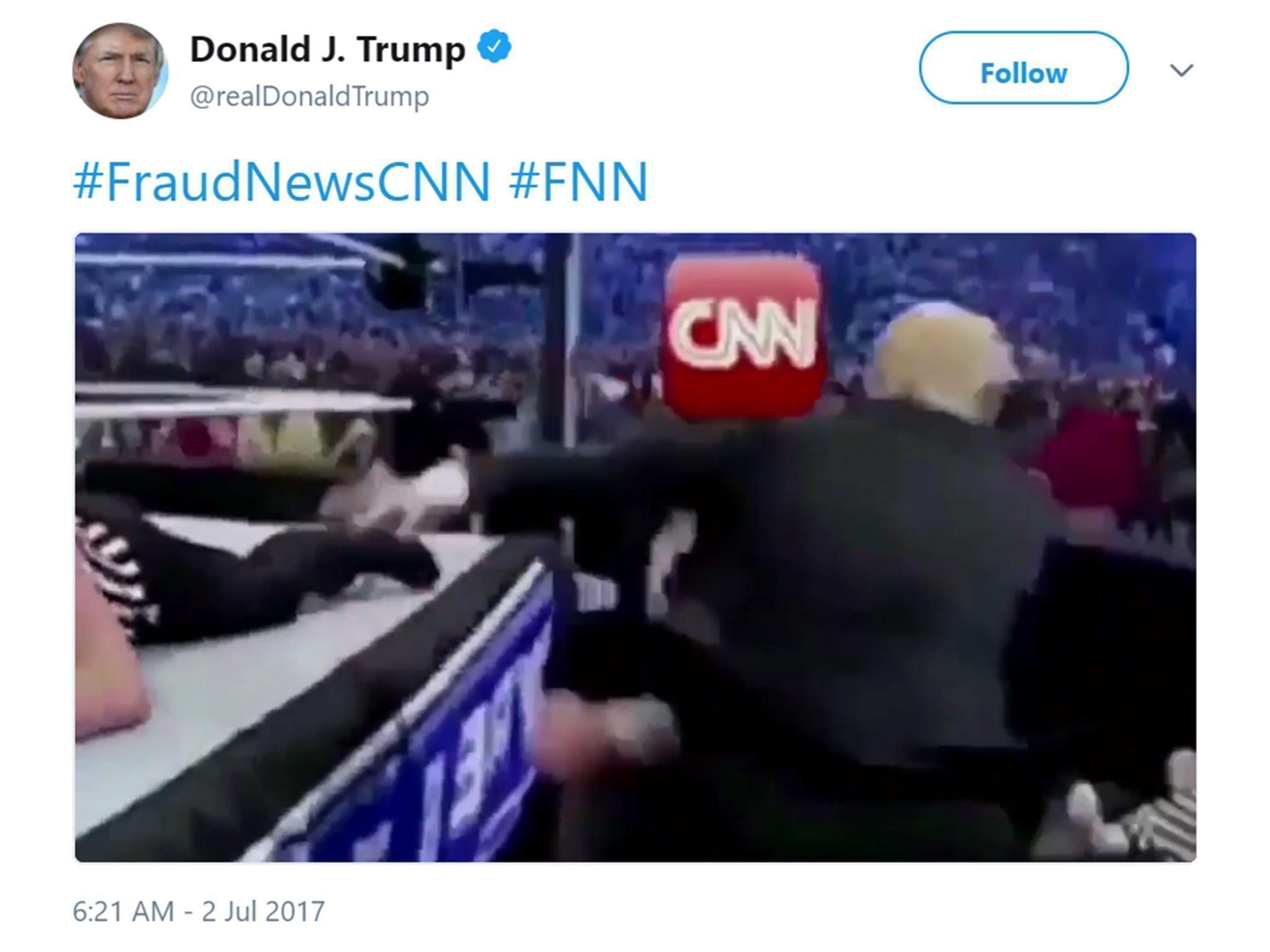 What Is An Npc The Liberal Bashing Meme Sweeping Social Media Ahead