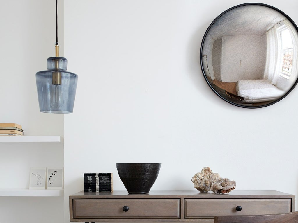 8 best pendant lights  The Independent  The Independent