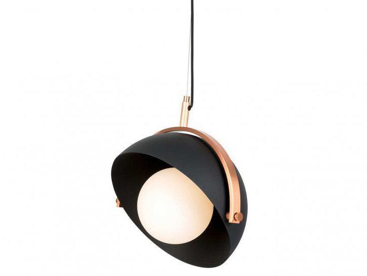 10 best pendant lights | The