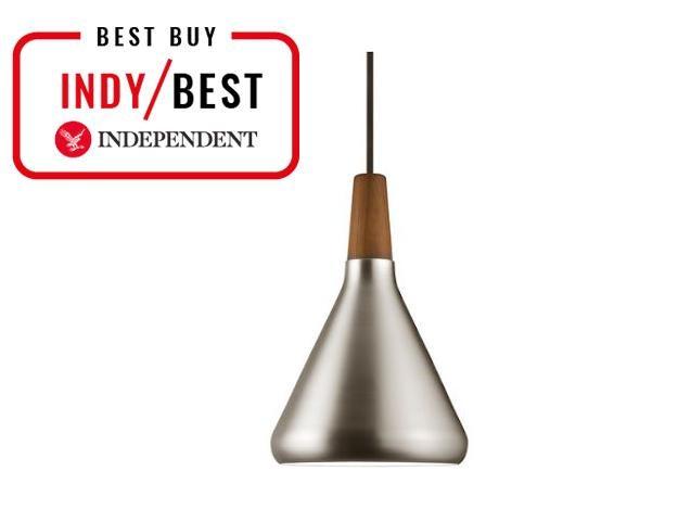 Niche pod modern pendants kitchen island lighting Design Nordlux Lighting Dftp Float 18 Light 79 Trouvacom The Independent 10 Best Pendant Lights The Independent