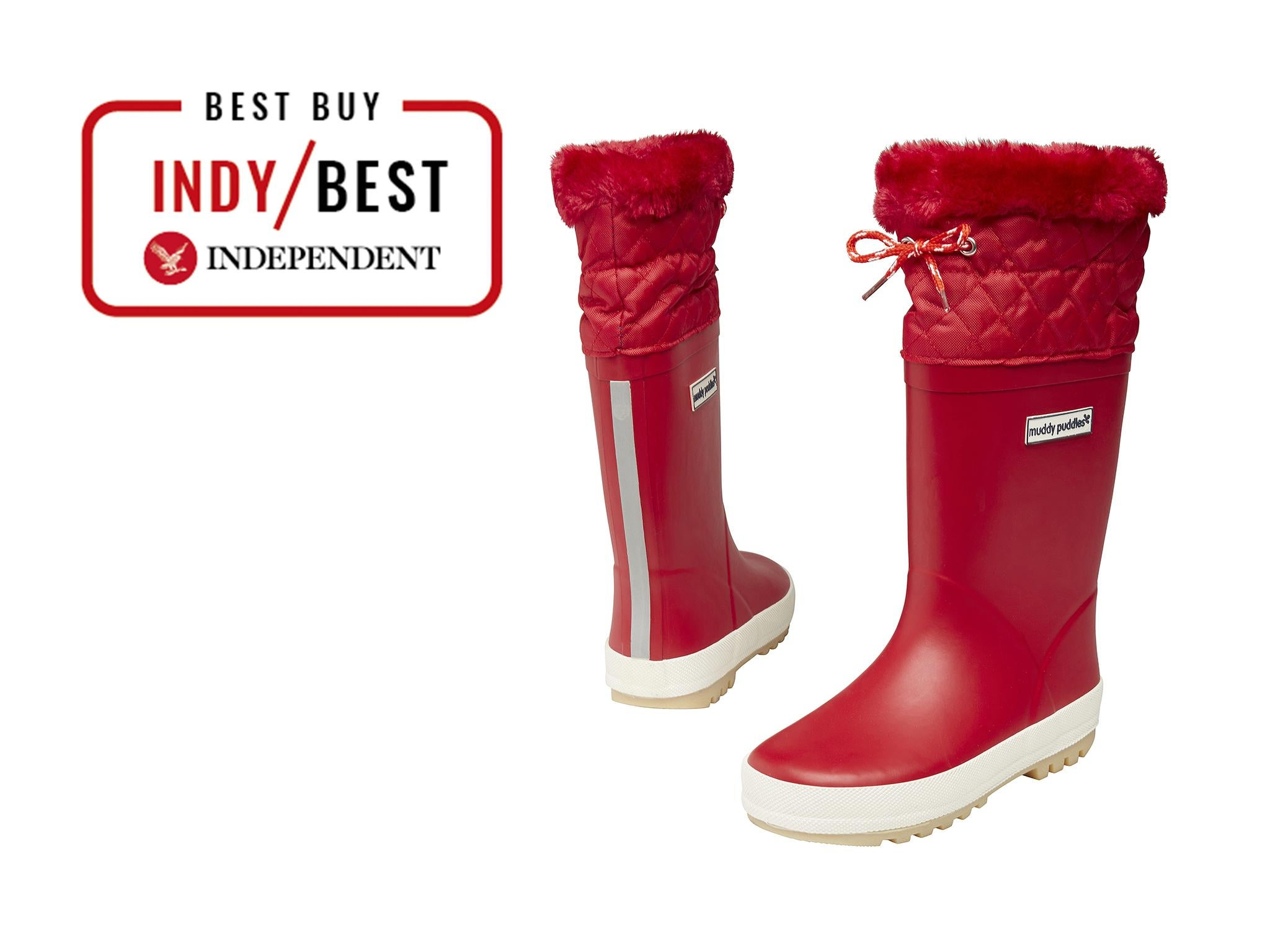 30a80c72b072 11 best kids  wellies