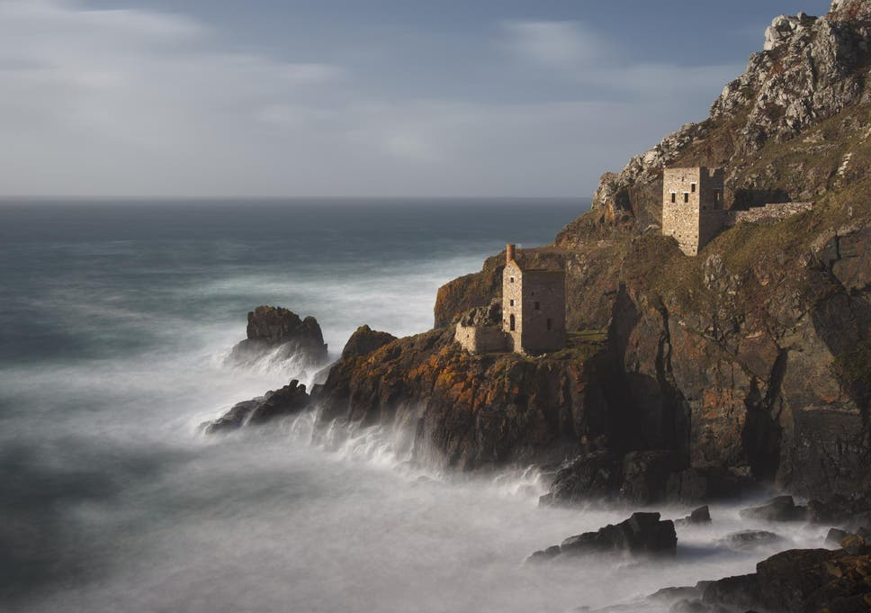 39eb8c0c0a0 Cornwall hotels: 10 best places to stay for location and value of ...