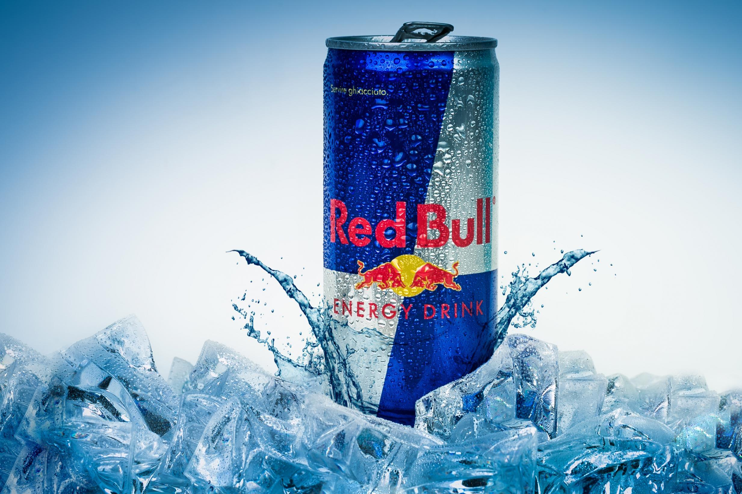 why are energy drinks bad for you the independent. Black Bedroom Furniture Sets. Home Design Ideas