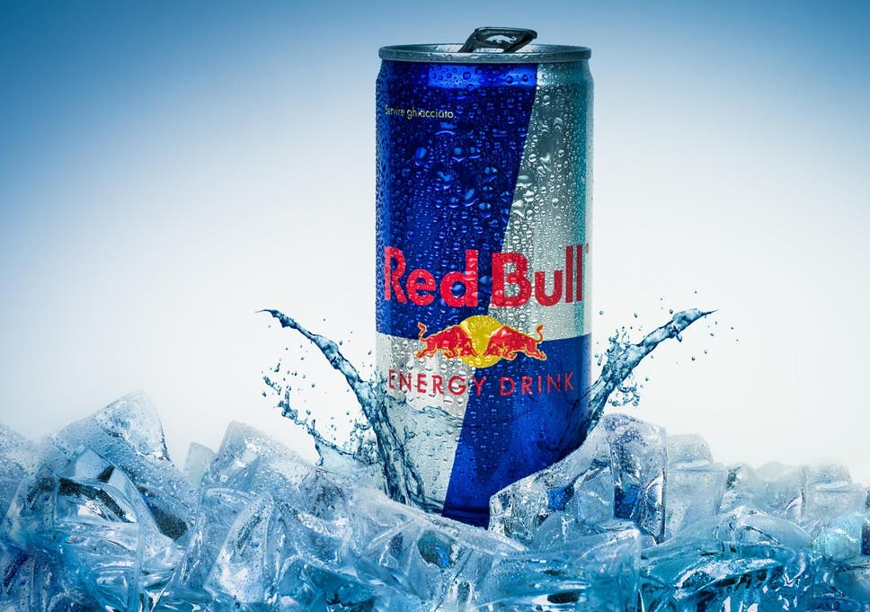 why are energy drinks bad for you the independent
