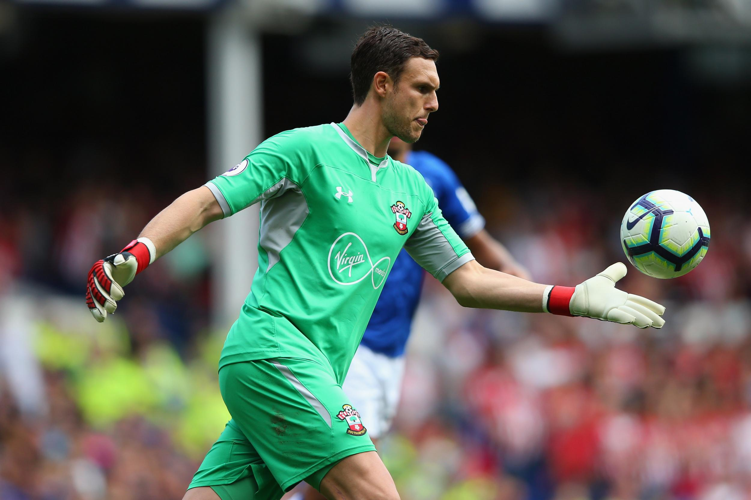 Image result for alex mccarthy