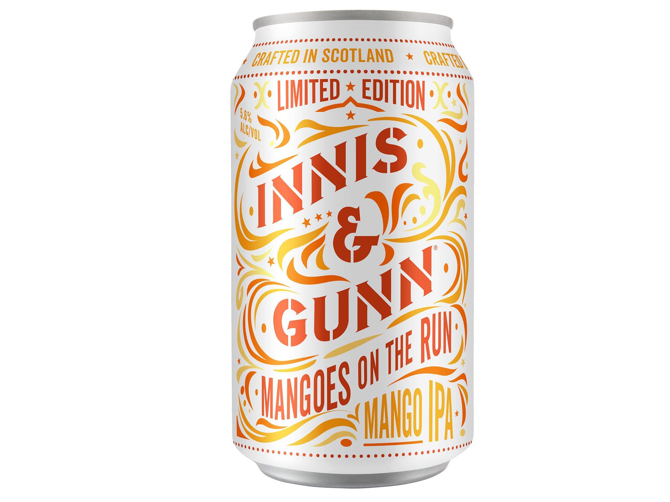10 best fruit beers | The Independent