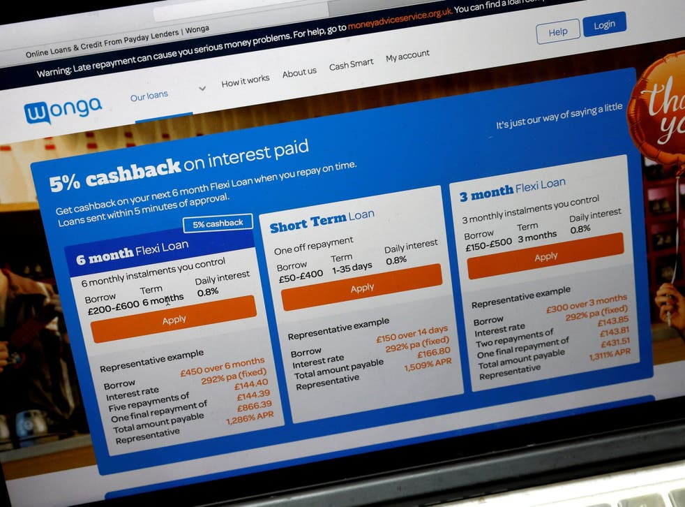 24/7 cash advance student loans