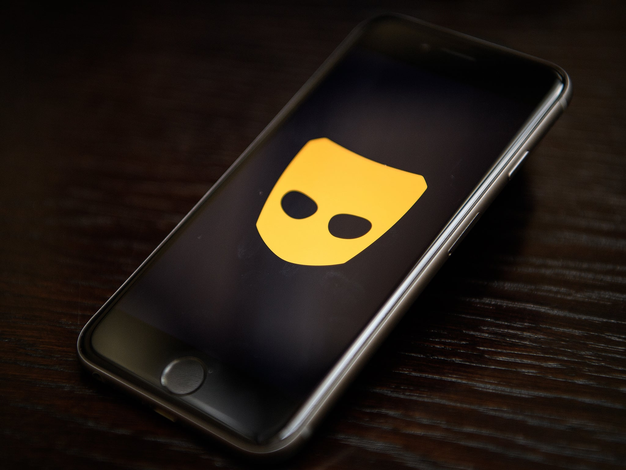 How to Download and Install Grindr for PC - Gadgets Wright
