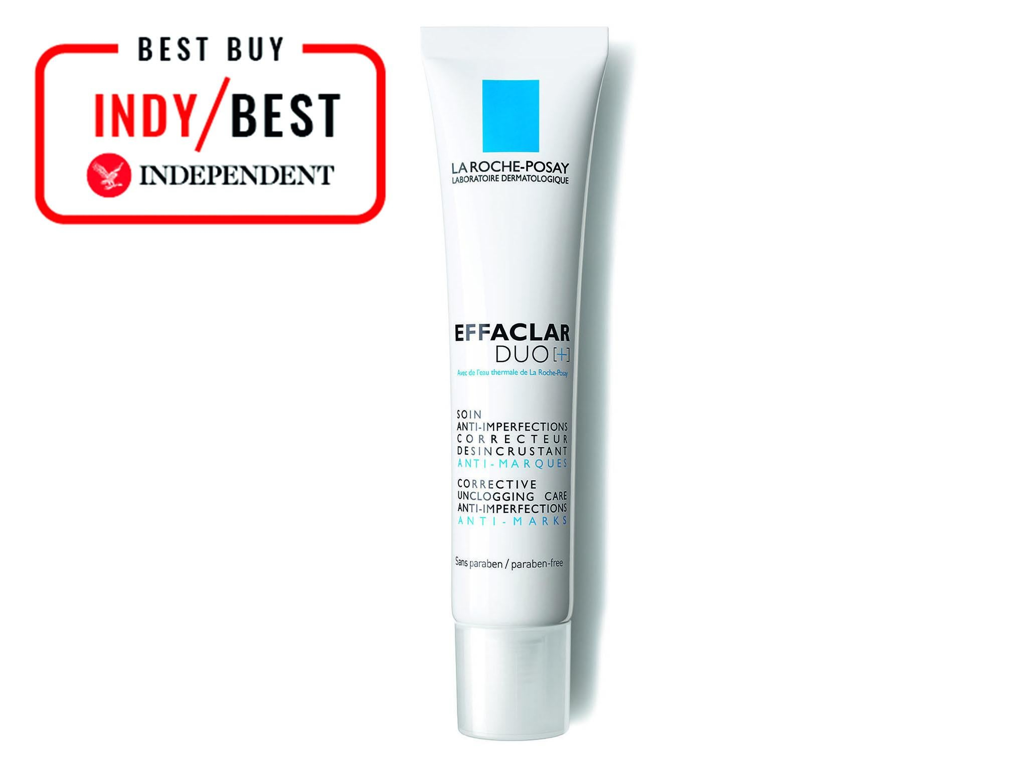 8 best skincare products for teens | The Independent