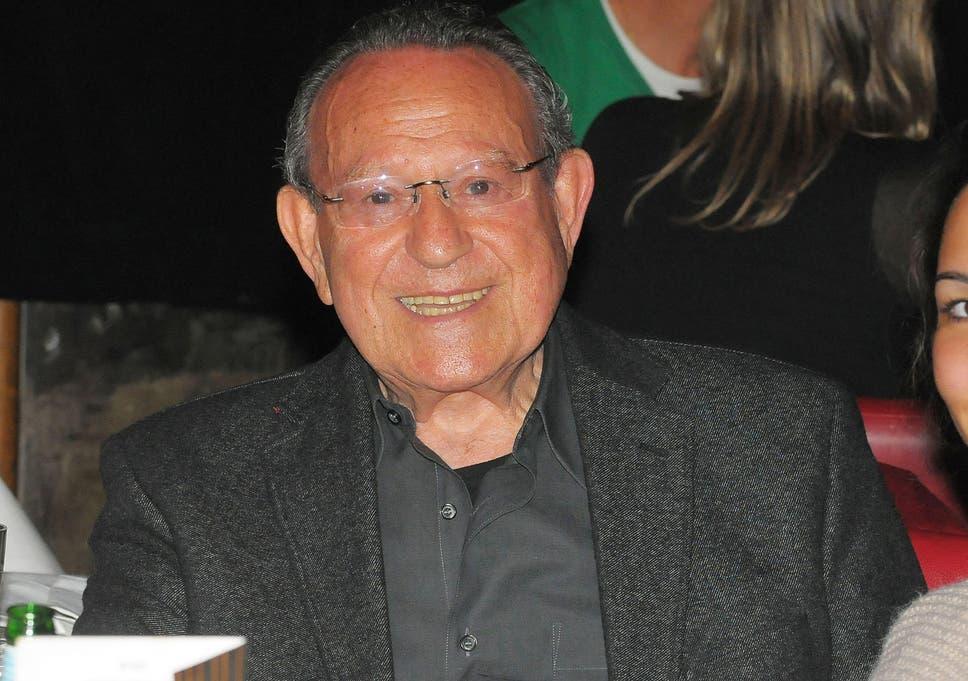 Tony Hiller: Songwriter who helped pen Brotherhood of Man's