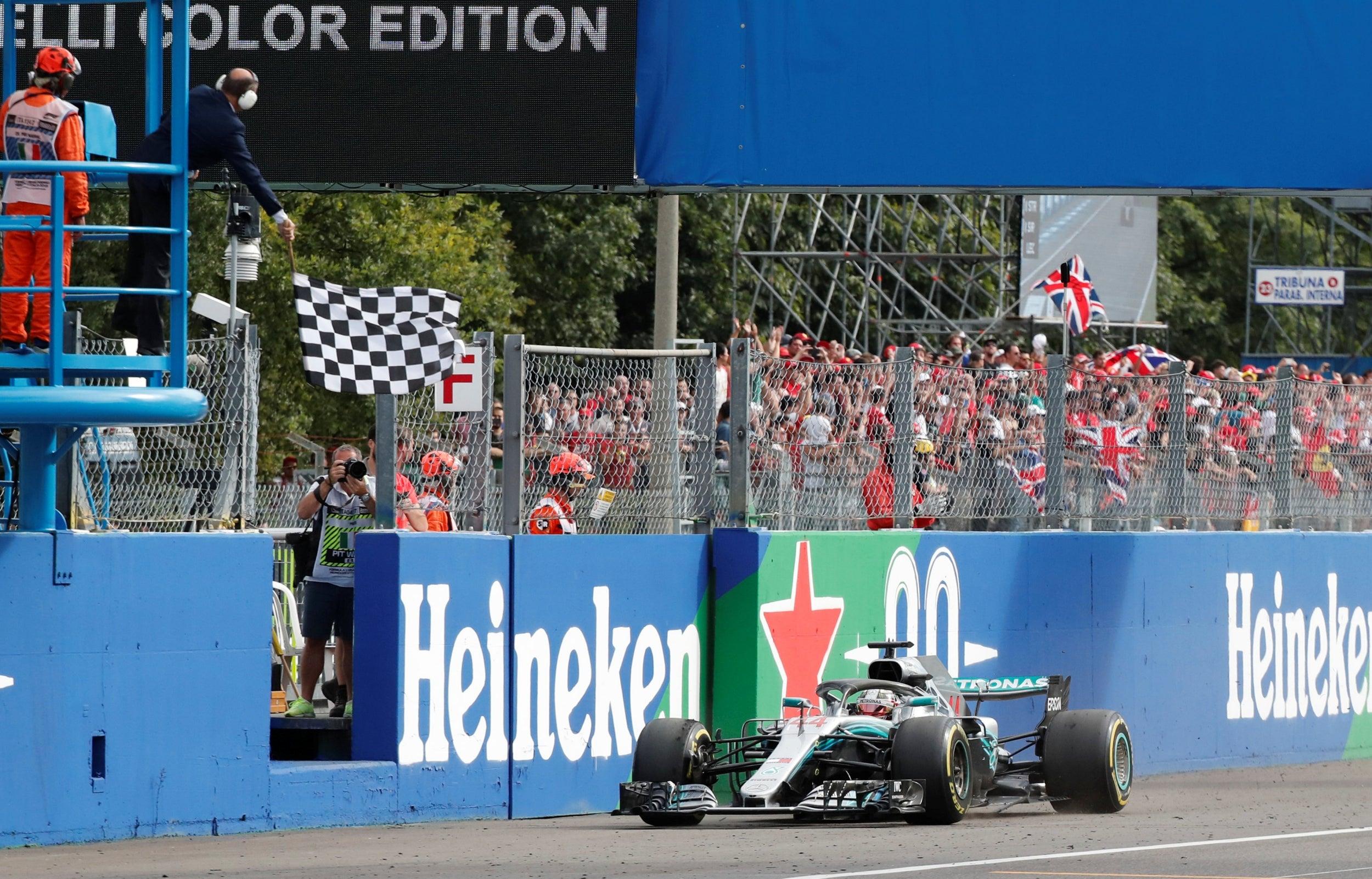 Kimi Raikkonen to leave Ferrari at end of the season and