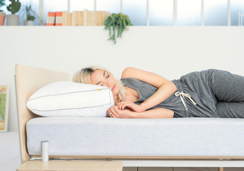 80d1823b0bd Sleep dust-mite free with our top pick of anti-allergy pillows
