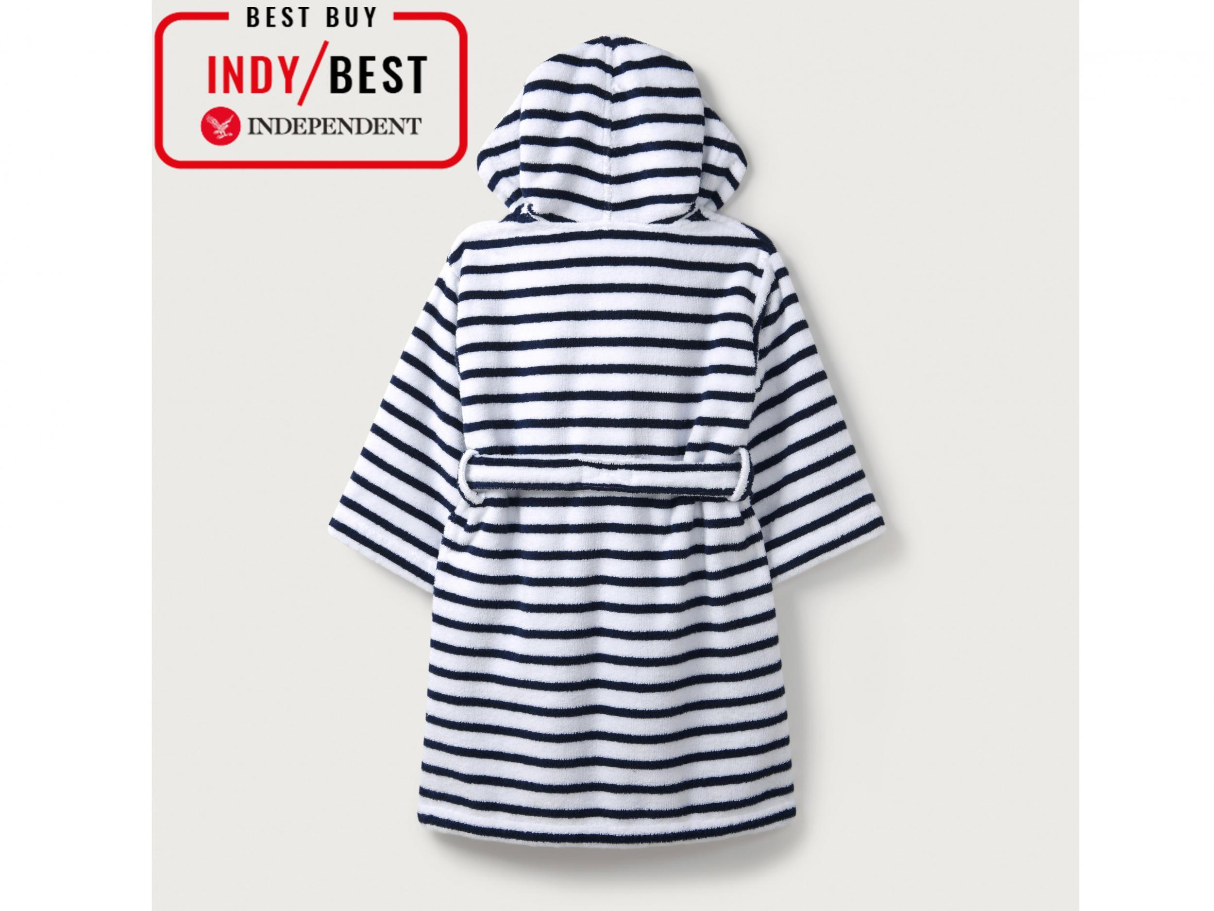 4f519b7516 11 best kids  dressing gowns