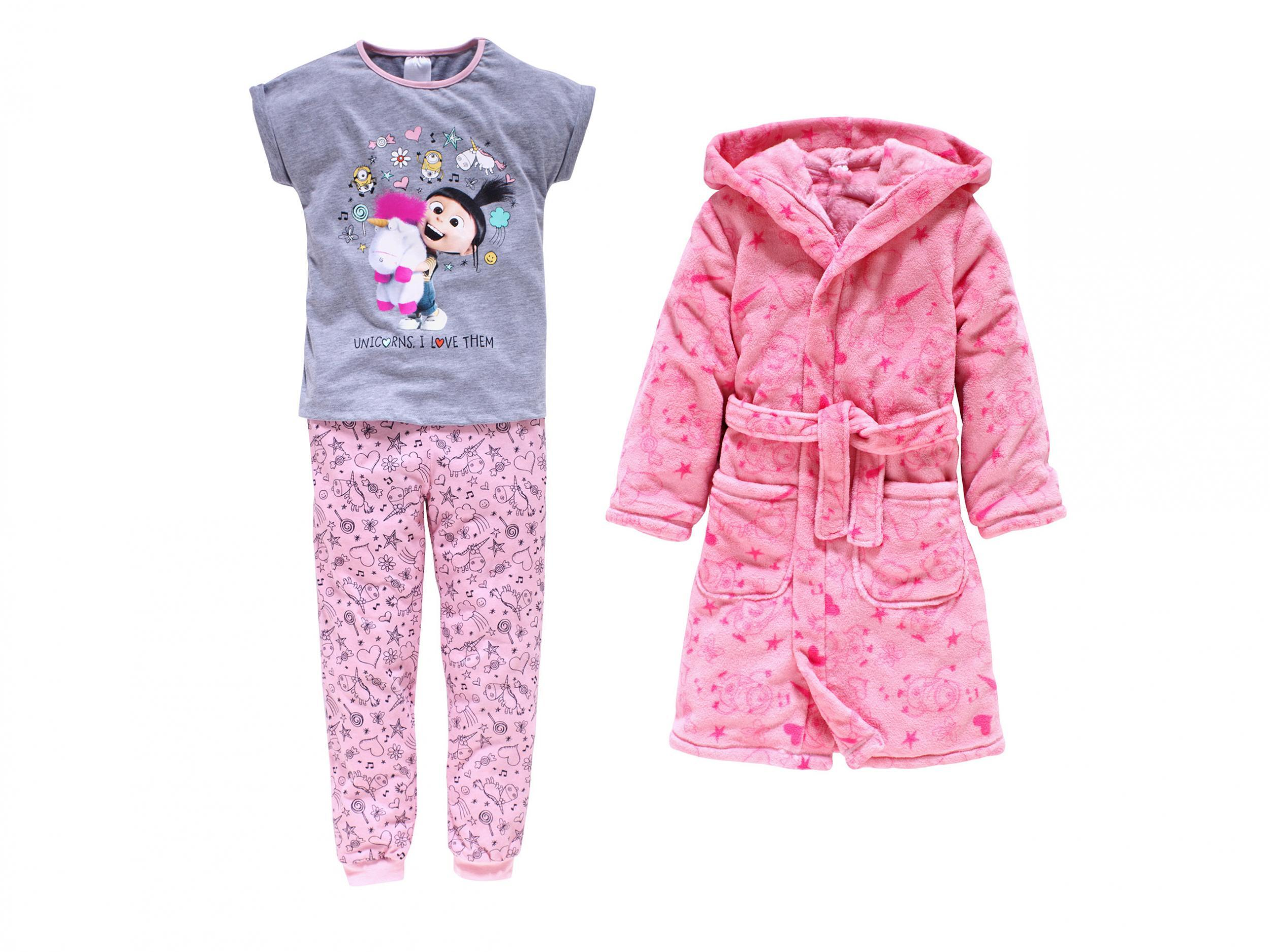 11 best kids\' dressing gowns | The Independent