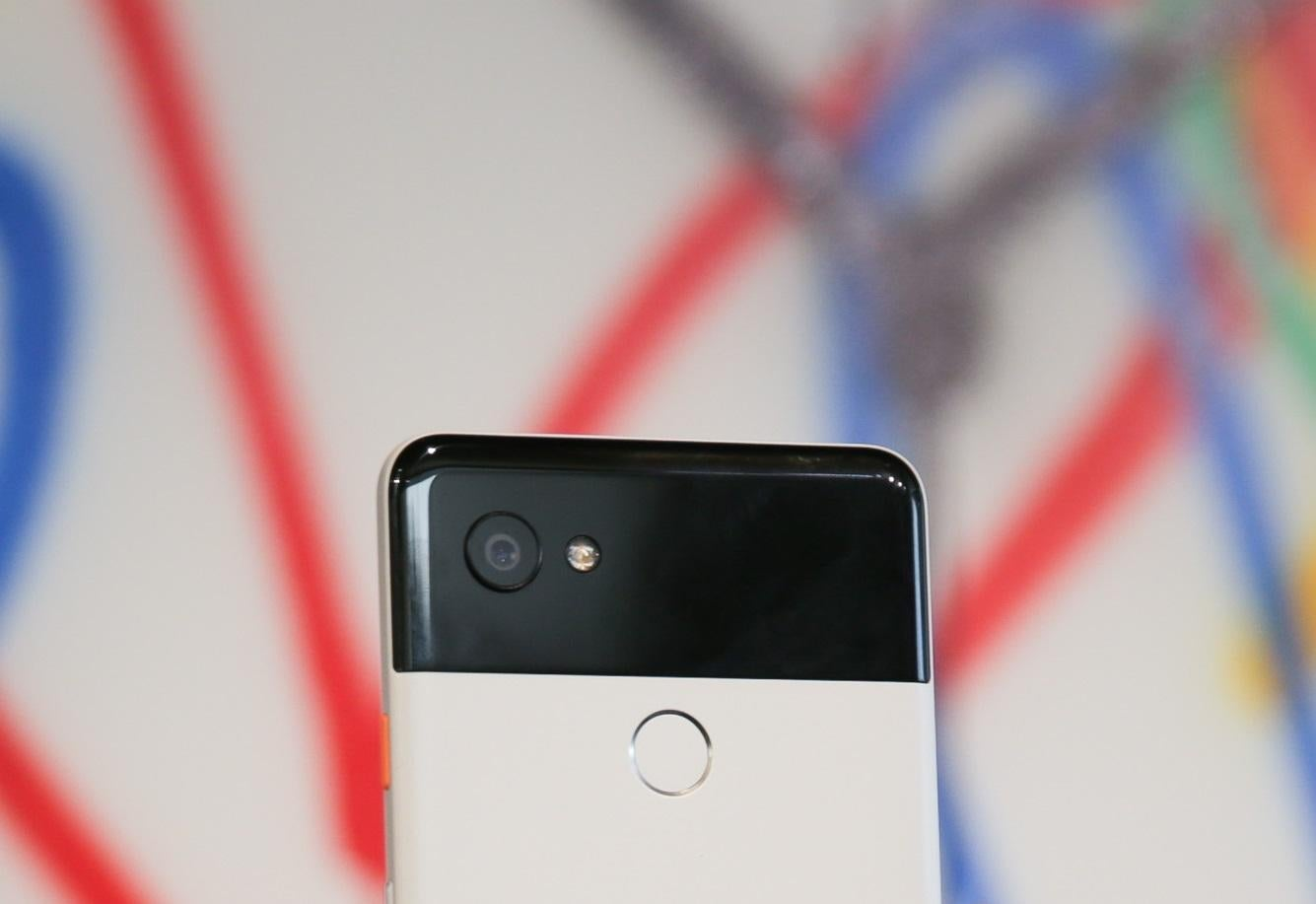 Google Pixel 3 goes on sale ahead of launch