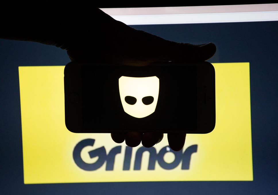 Lebanon blocks Grindr in latest attack on LGBT+ community