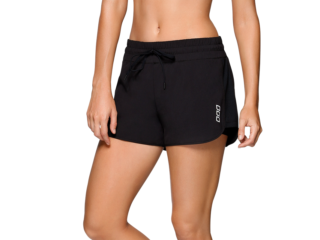 fa26fcd9e4fb2 6 best women's running shorts | The Independent