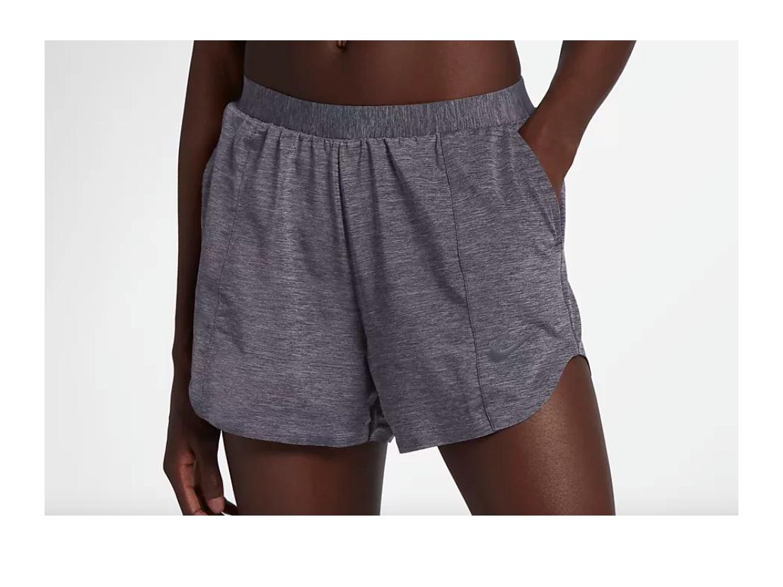 Nike Run Division Shorts  £47.95 4c8a13d5754cd