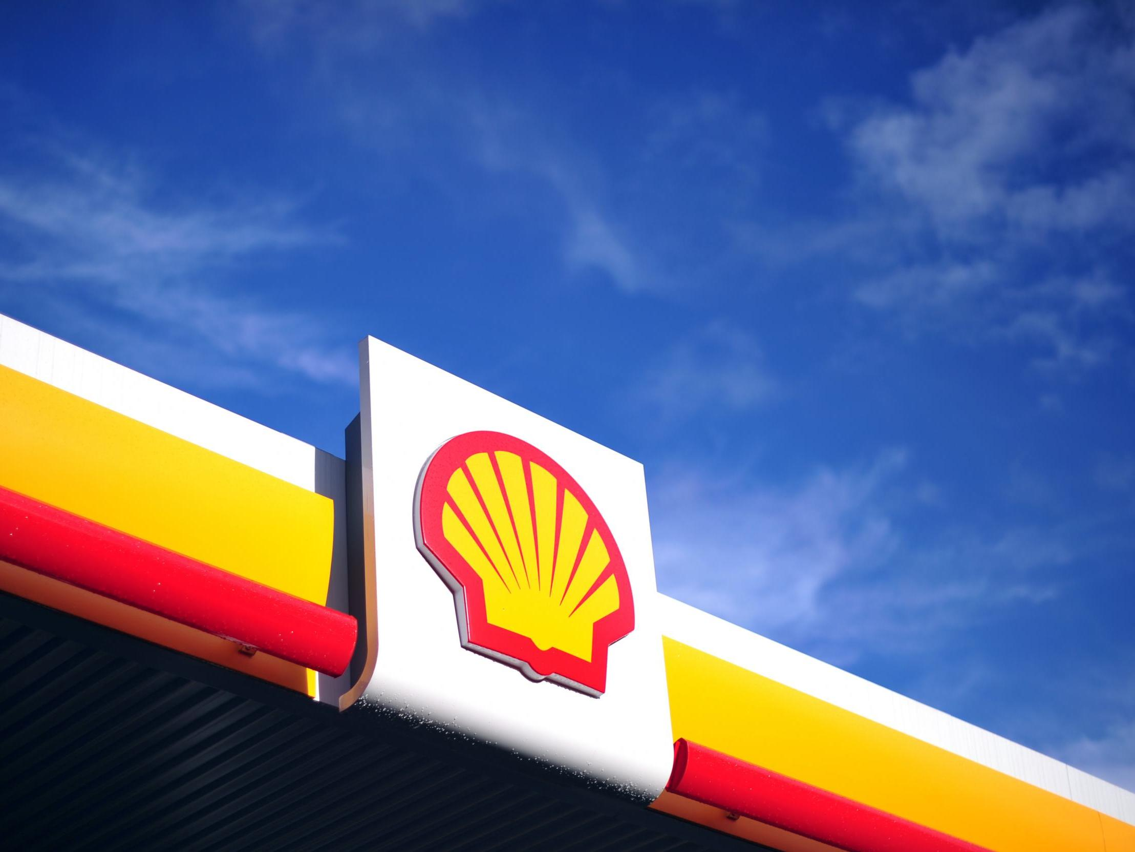 Shell - latest news, breaking stories and comment - The Independent