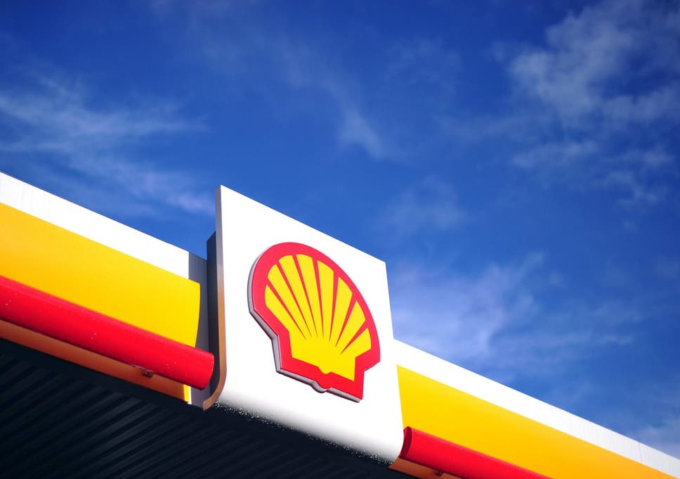 Shell and Eni's scandal-plagued oil deal will deprive Nigeria of $6