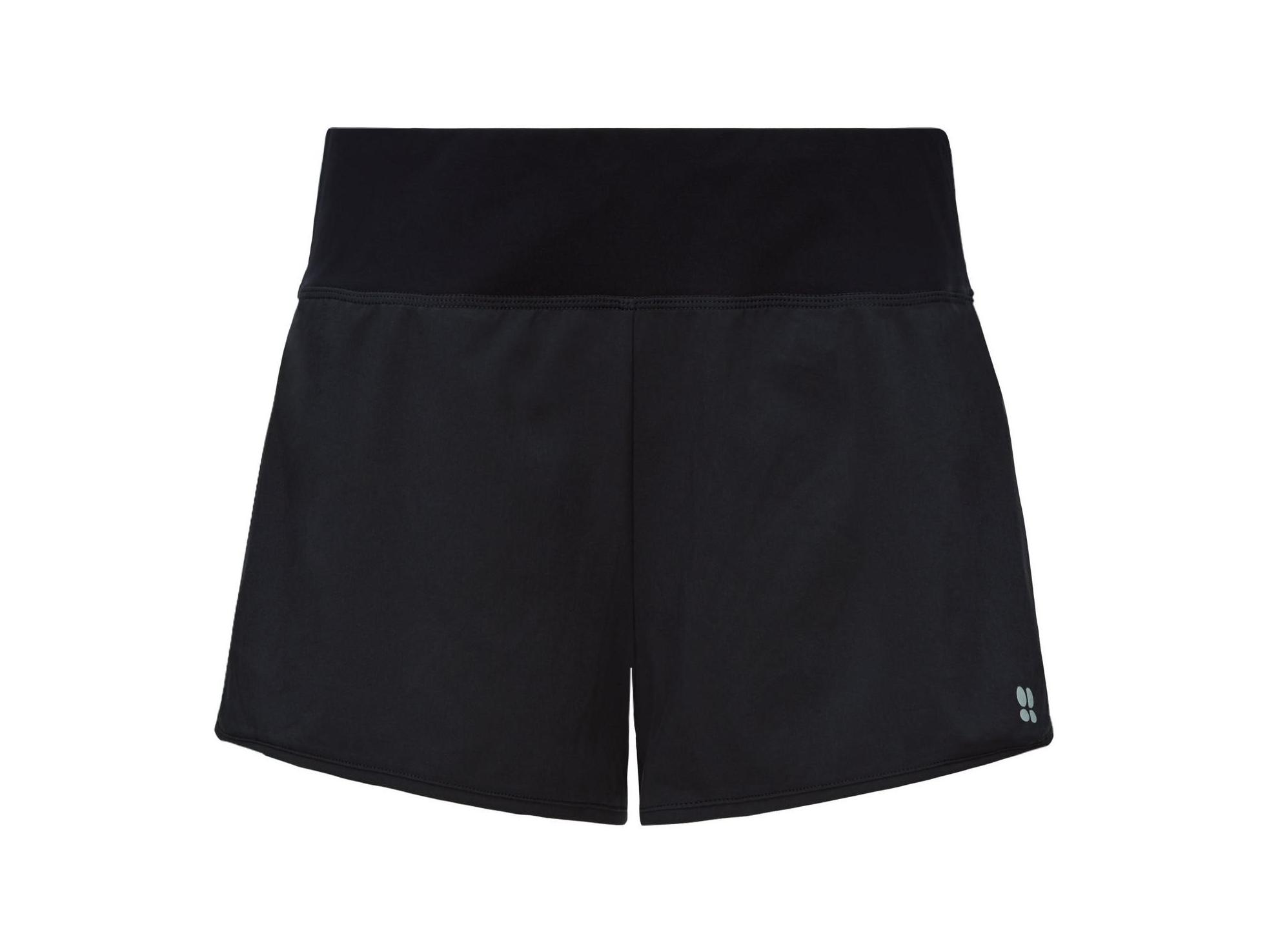Sex in running shorts photos 465
