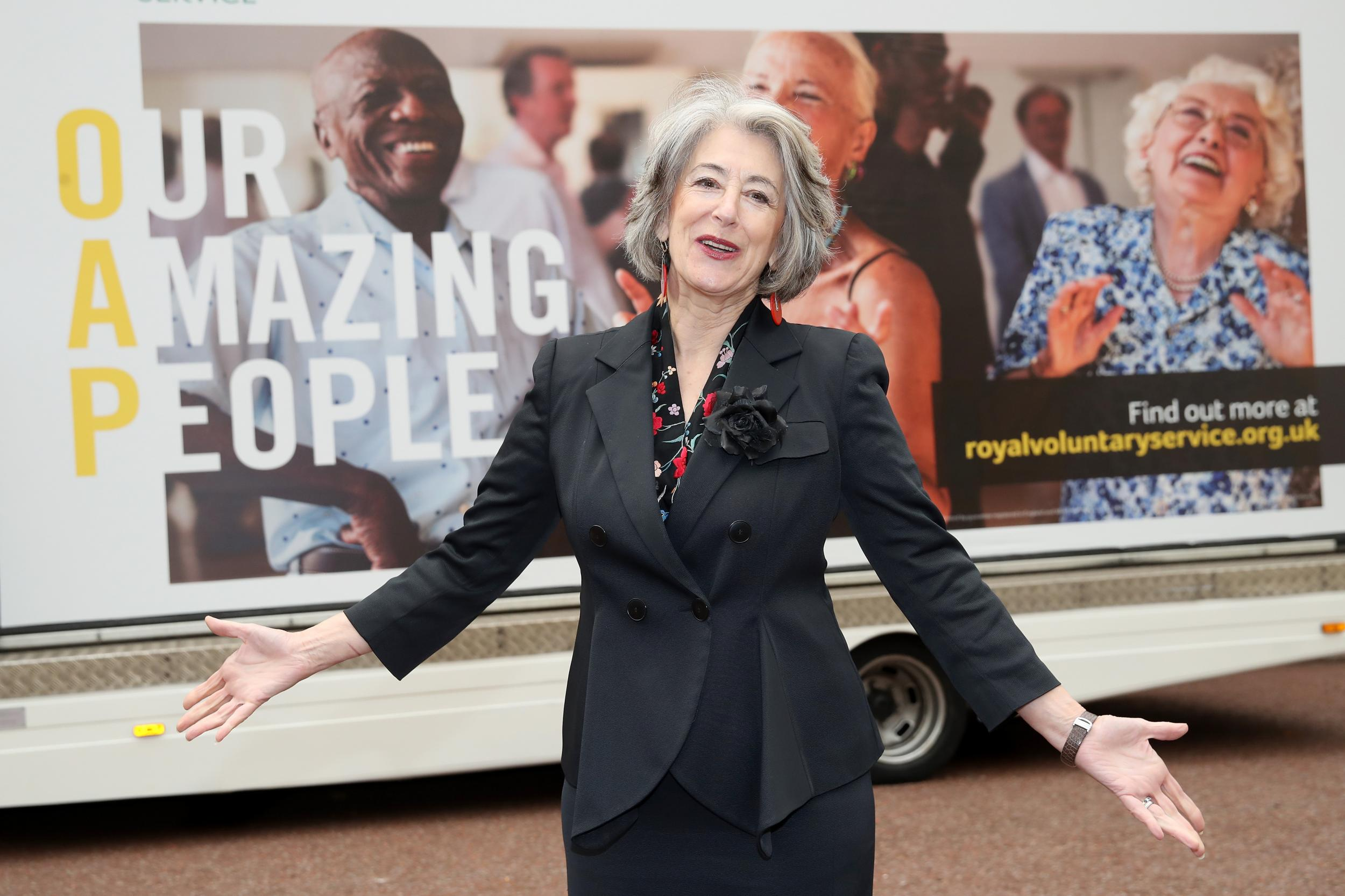 nudes Boobs Maureen Lipman (65 pictures) Hot, 2019, see through