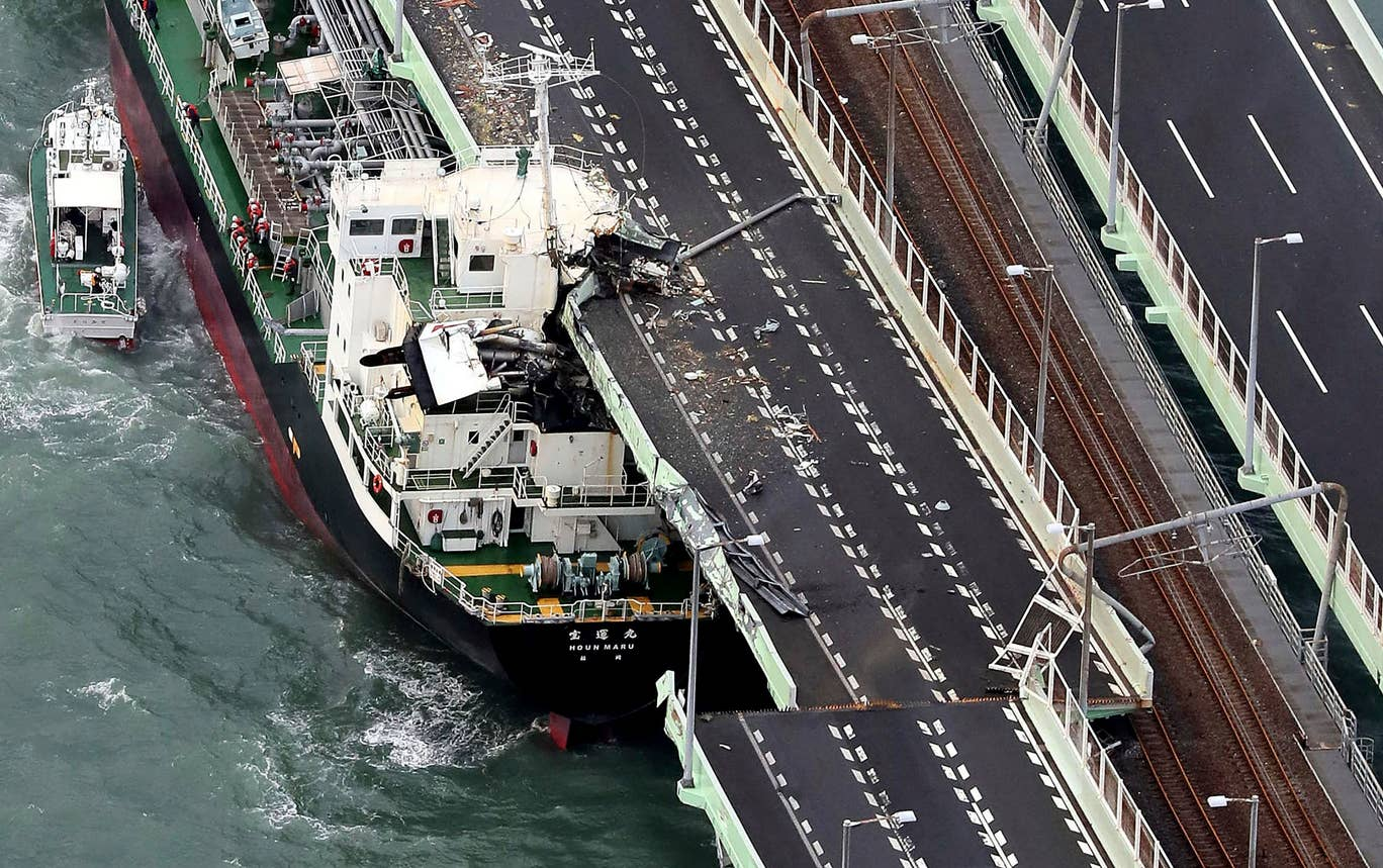 typhoon-japan-20.jpg?width=1368&height=912&fit=bounds&format=pjpg&auto=webp&quality=70