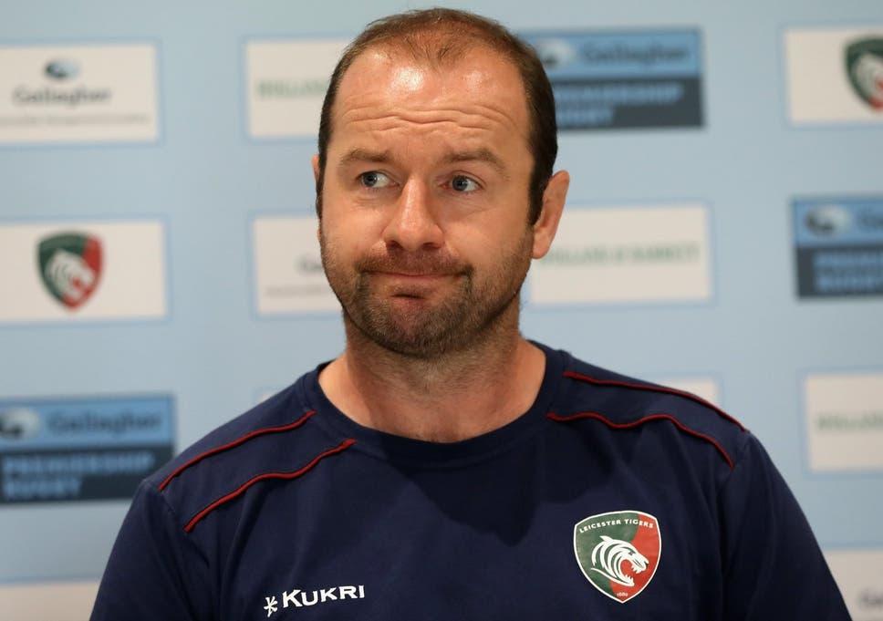 Chris murphy dating coach
