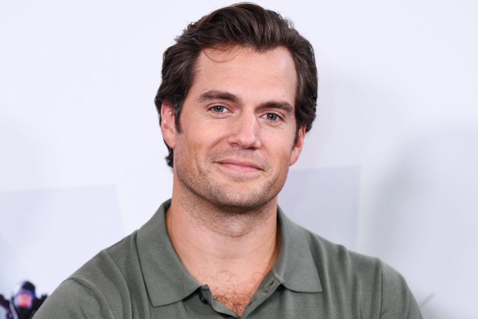 Henry Cavill to star in Witcher series for Netflix | The ...