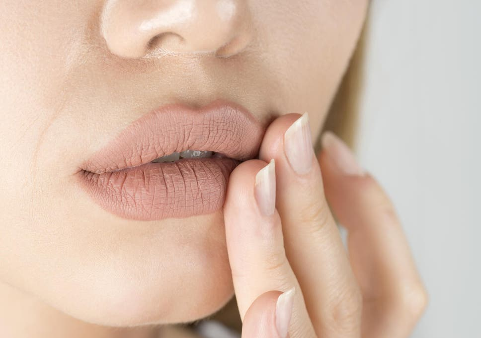 10 best lip primers | The Independent