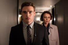Bodyguard episode 6 review: Shock twist made for compelling
