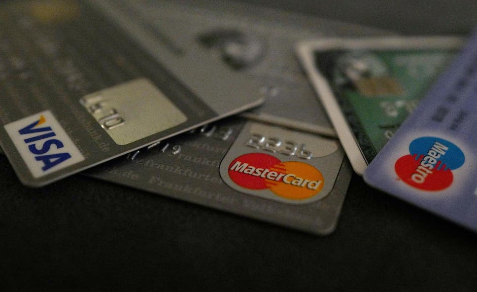 Uk debit card users charged twice for transactions due to technical many customers were charged twice for transactions that only showed up once on many receipt colourmoves