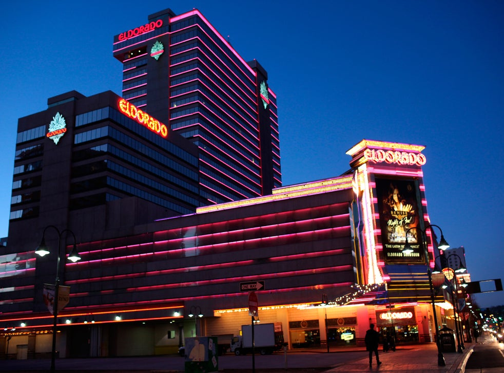 William Hill Casino Club Free 30