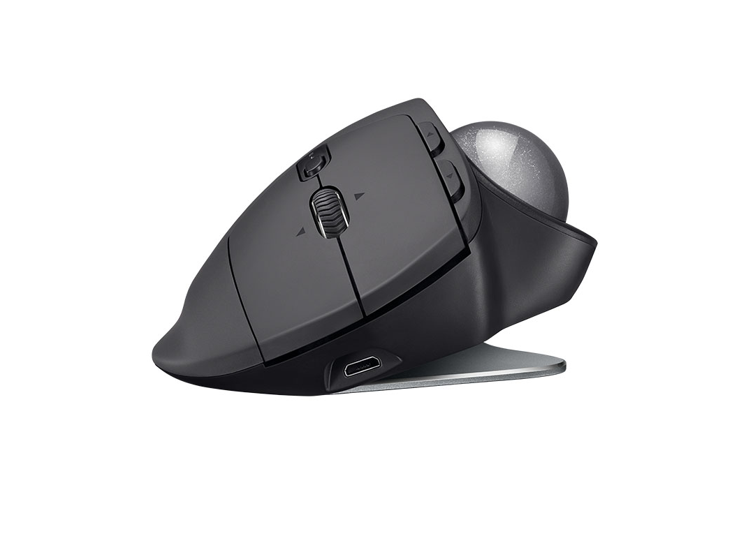 11 best computer mice | The Independent