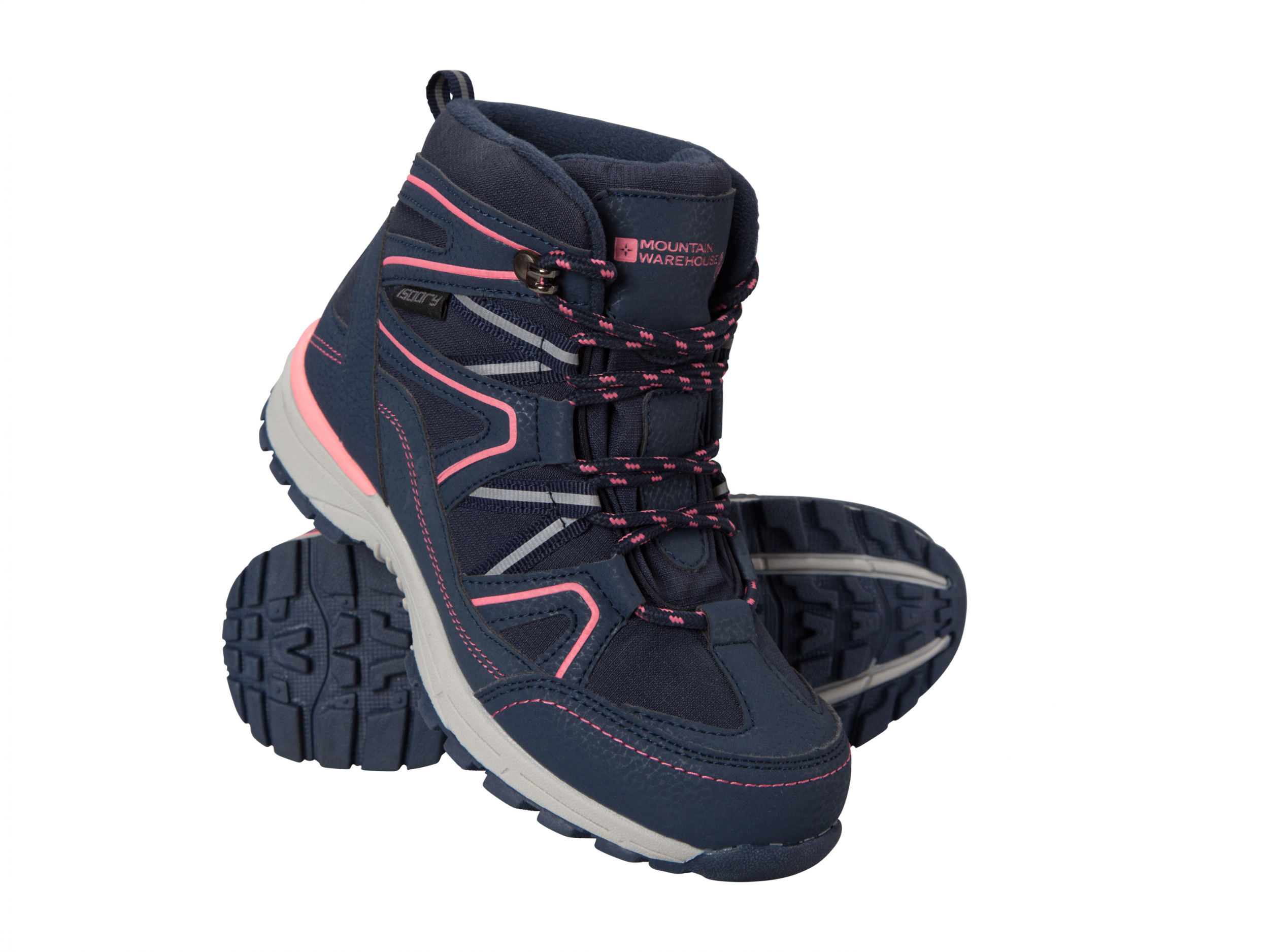 496ea712817 10 best kids' hiking boots | The Independent