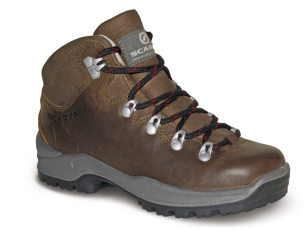 084d364d767 Best kids' hiking boots that are comfortable, sturdy and long-wearing