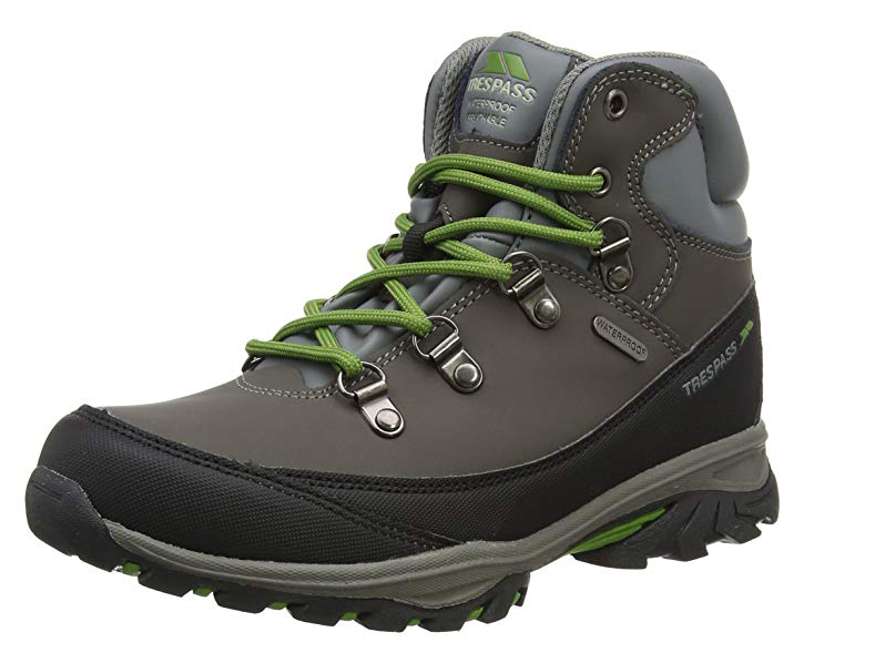 64b2c7531b5 Best kids hiking boots that are comfortable, sturdy and long-wearing