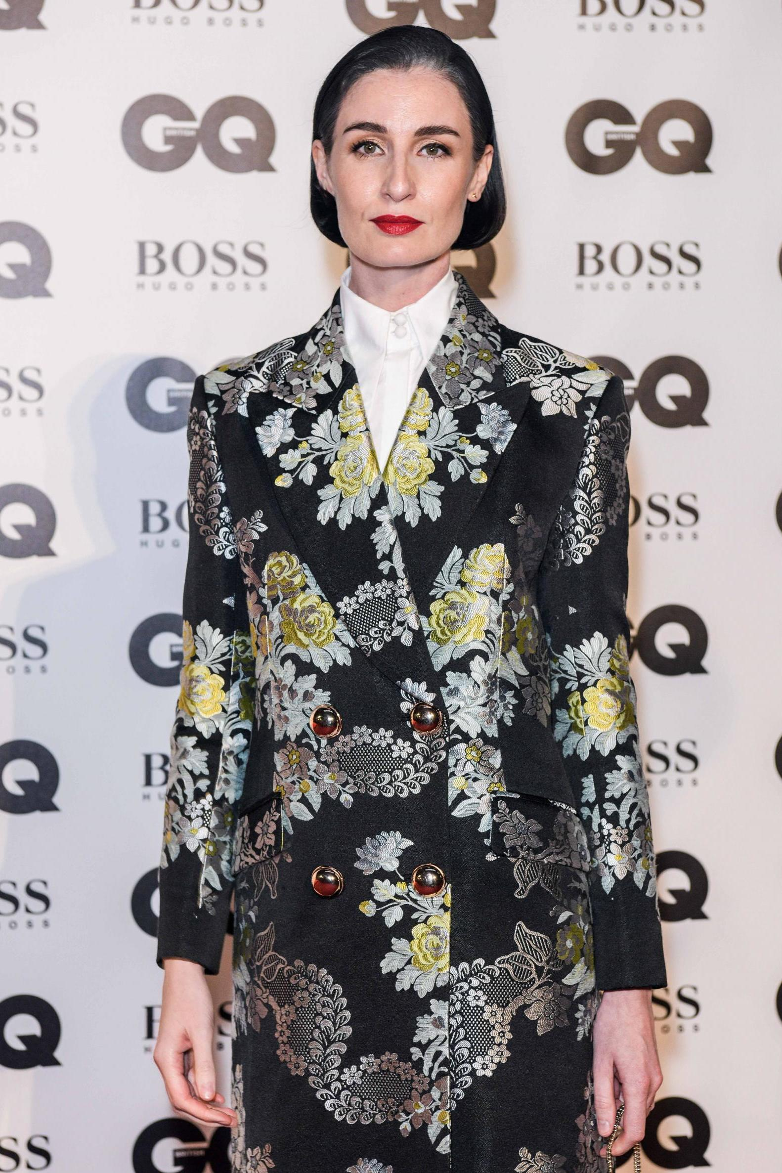 GQ Awards: The best-dressed guests on the red carpet, from