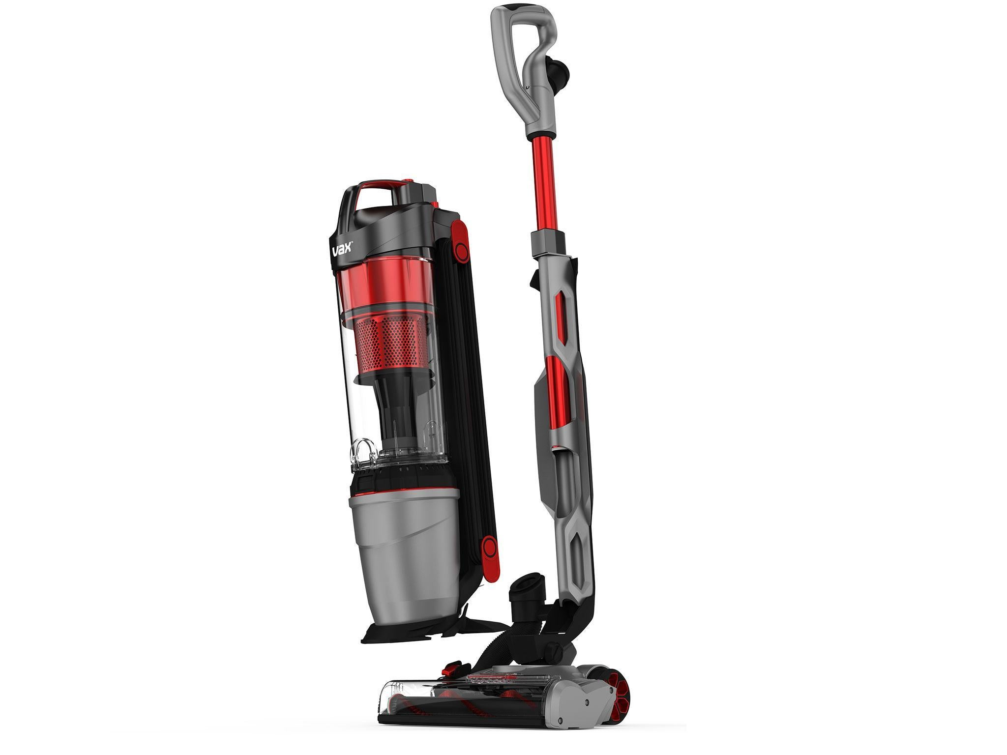 11 Best Corded Vacuum Cleaners The Independent Wd4 Mv 4 Premium Cleaner Wet And Dry Karcher This Is Great Value For Money As Middle Pops Out Works A Cordless Model Cleaning Stairs Car