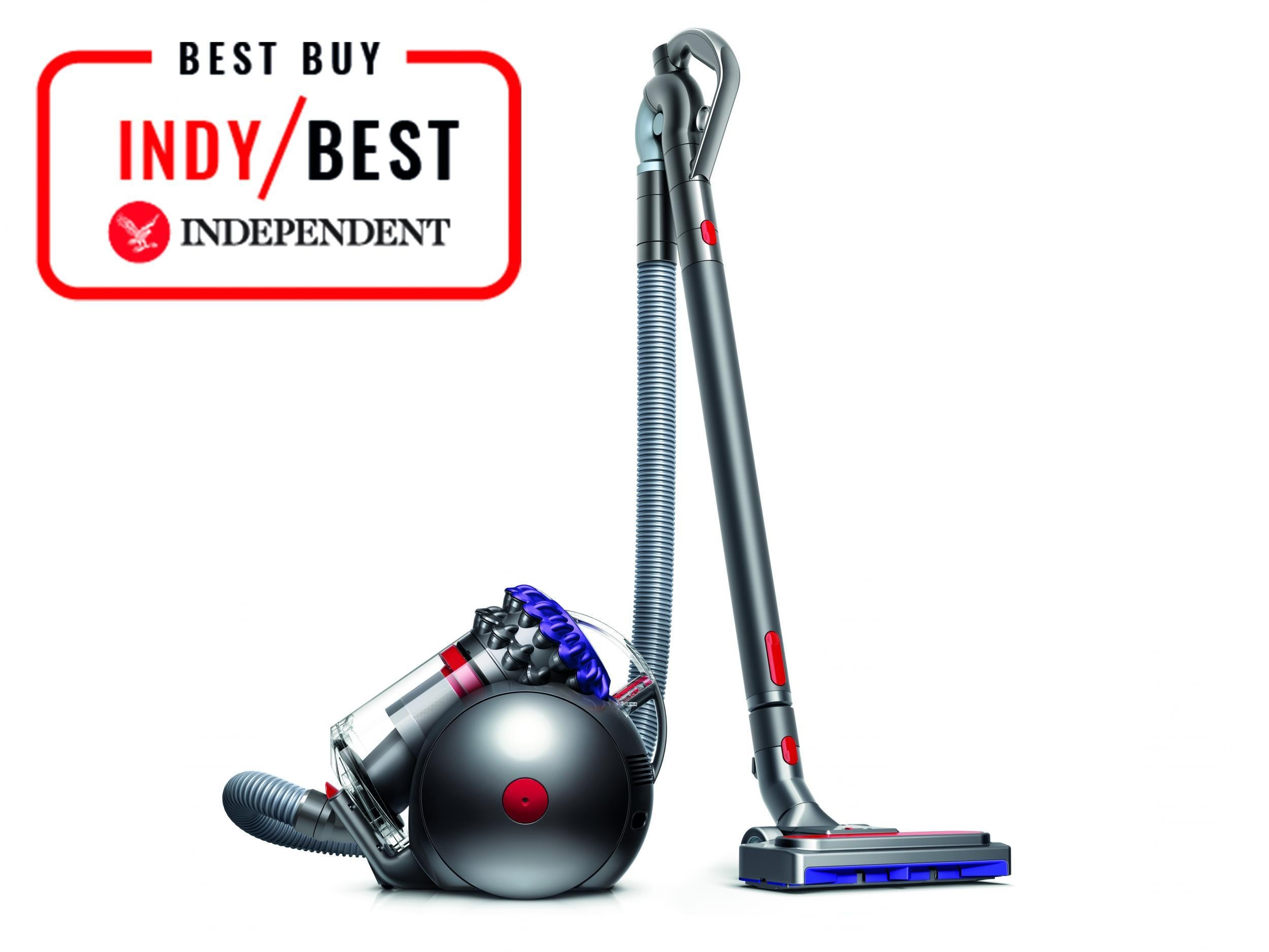 Carpet Vaccum Cleaner Carpet Vacuum Cleaner With Carpet