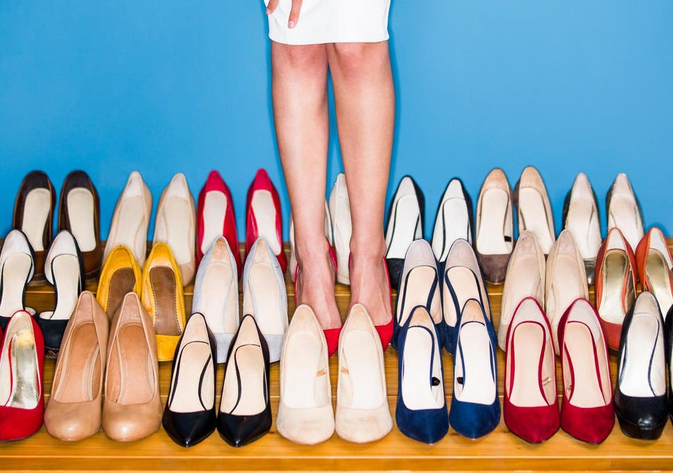 michael kors uk shoes