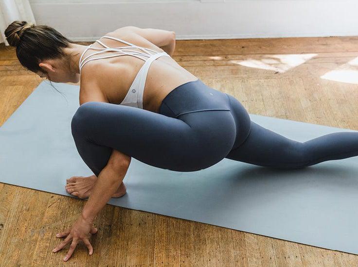 56e065b4f9cf2 8 best yoga mats | The Independent