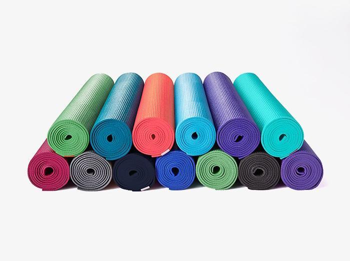 Sticky Yoga Mat  £17 9613b56e51