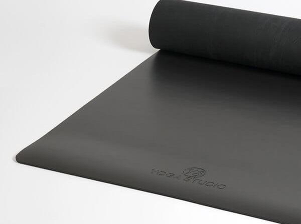 6927433e4d0 Yoga Studio Grip Mat (4mm)  £49, Yoga Studio