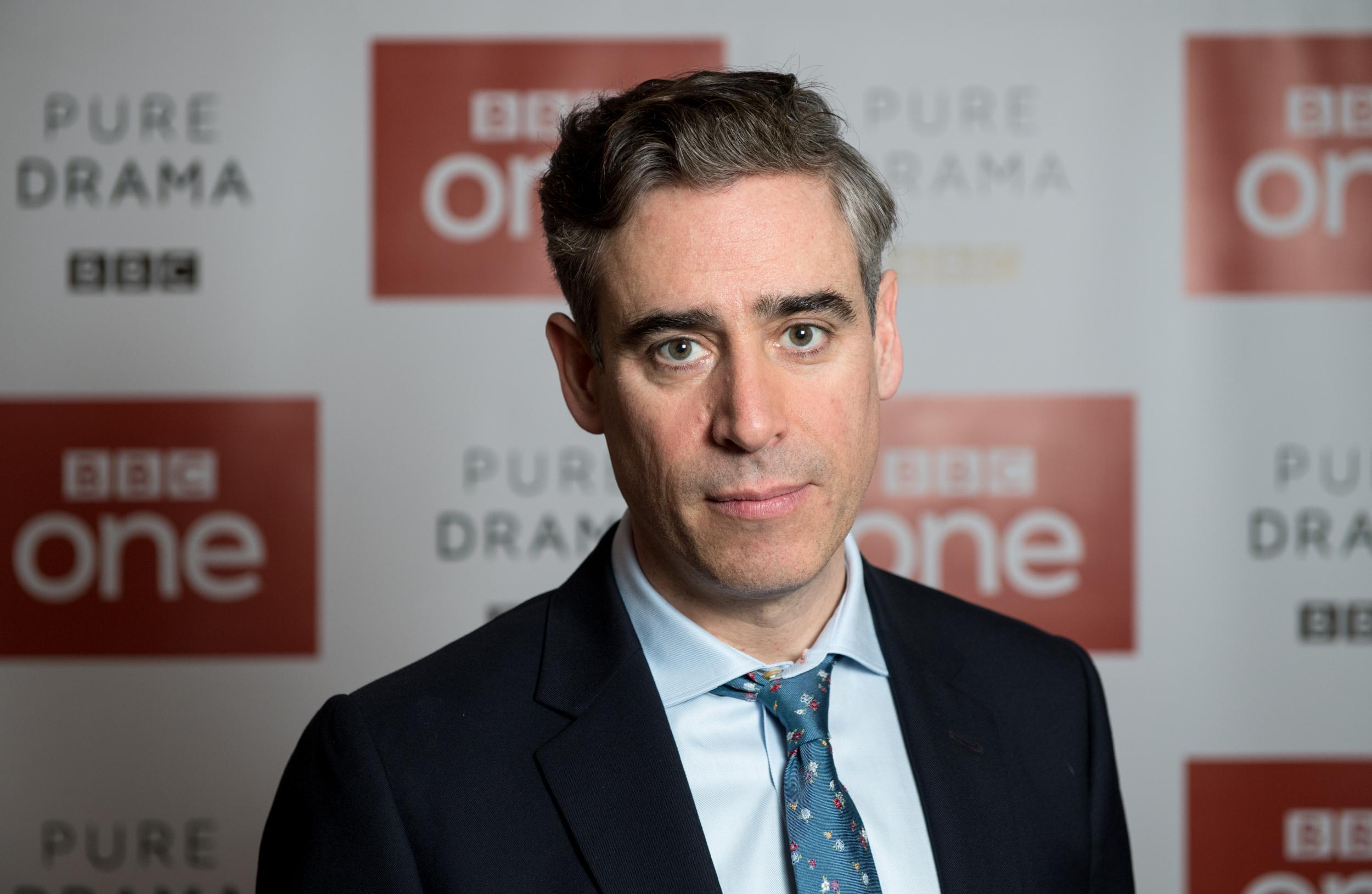 Stephen Mangan (born 1968)