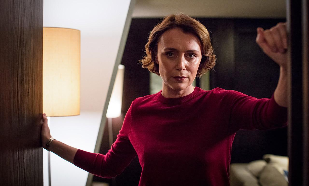 Best Life Insurance >> Bodyguard: That huge twist in episode 4 threatens to strip ...