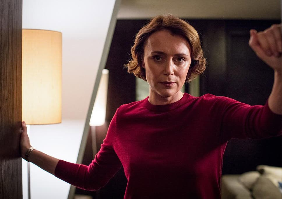 Bodyguard: That huge twist in episode 4 threatens to strip the show